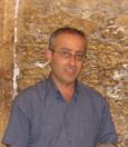 Dr. Baruch Eyal